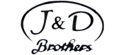 J&D Brothers