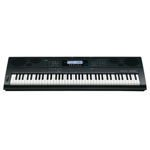 CASIO keyboard WK 6500