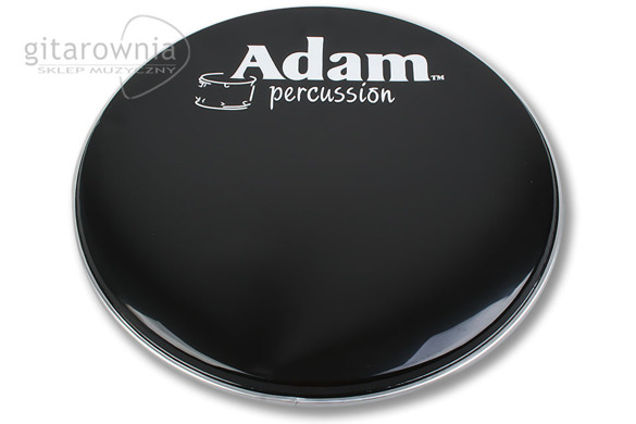 ADAM ADO20 Black 20""