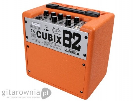 B2S OR | 20W