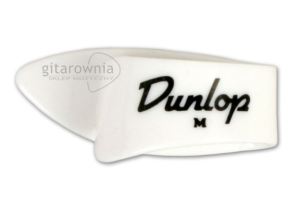 DUNLOP 9002P pazurek Medium THB