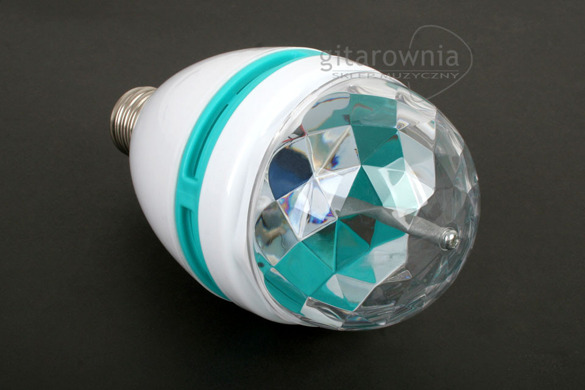 FLASH Atmosphere Lamp LED