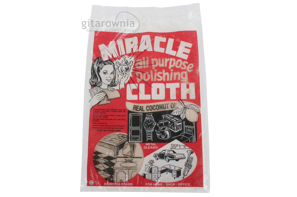 HERCO HE97 Miracle Cloth