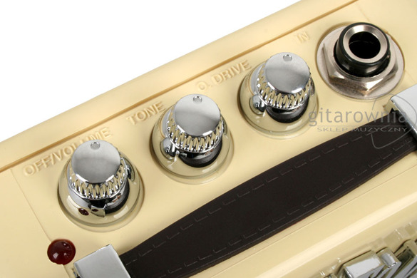 Honey Tone KR | 1W