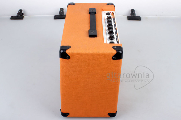 Orange Crush CR15 - combo gitarowe 15W
