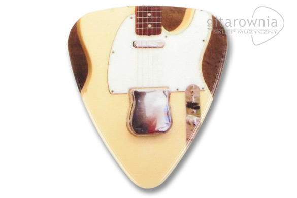 PIC7138 | Telecaster