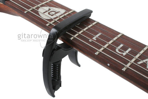 PLANET WAVES CP09 NS Tri-Action Capo