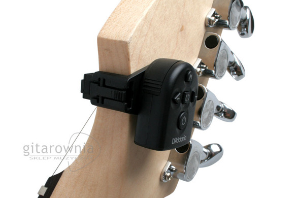 PLANET WAVES PW-CT-12 tuner