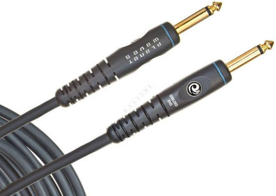 PLANET WAVES PW-G-30 kabel