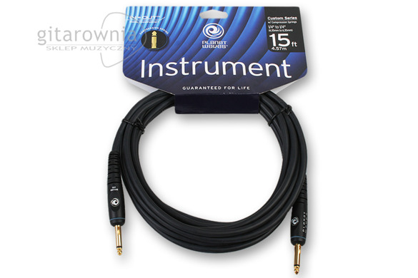 PLANET WAVES PW-GCS-15 kabel