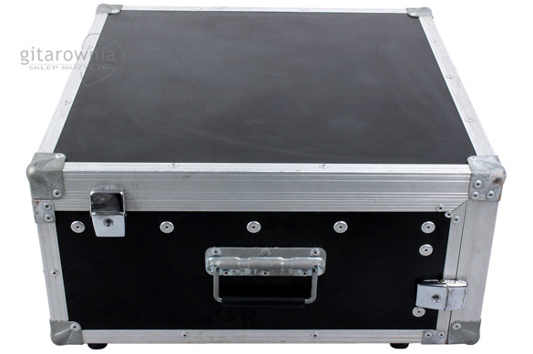 POWERCASES PCSMIX2 Case na mixer 523 x 516 x 250 mm