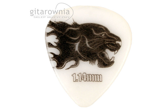 ROCK PICK DRP kostka 1.14 | 7 | WH