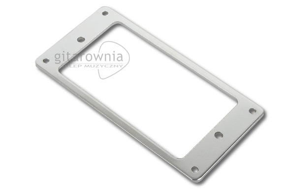 Ramka metalowa do humbuckera RAMMET