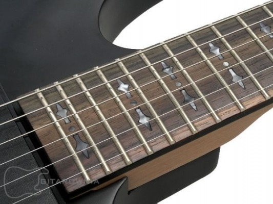SCHECTER Demon 6 SBK