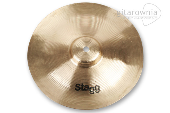 STAGG mini china SH 10 ""