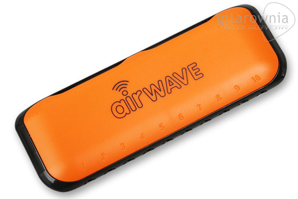 SUZUKI Airwave AW1 C OR