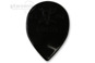 DUNLOP kostka gitarowa Speed Pick H10 - 0.91 Heavy Jazz