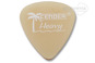 FENDER 351 California Clear Shoreline Gold Heavy