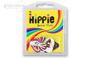 GROVER ALLMAN PIC0220 Hippie 5 Pack