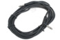 PLANET WAVES CGTRA-20