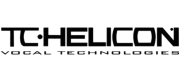 TC-Helicon