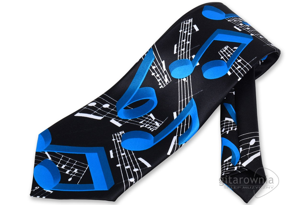 0714bd5f49eff0 RUBY MG375 krawat nutki; RUBY MG375 krawat nutki ...