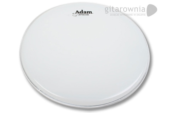 ADAM ADO14 White 14""
