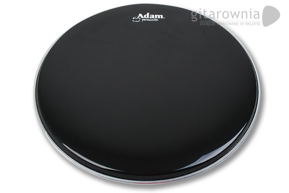 ADAM ADO16 Black 16""