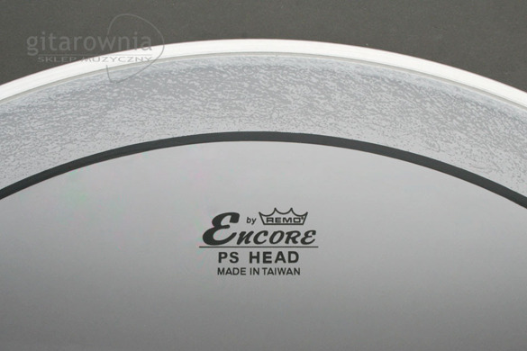 Encore by REMO EN-0313-PS Pinstripe 13""