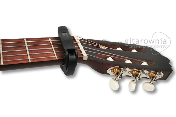 FENDER Smart Capo Classical/12 String