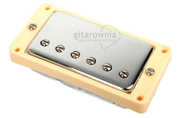GPARTS GHPCB Humbucker Bridge