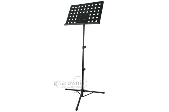 GPARTS GS008 pulpit nutowy