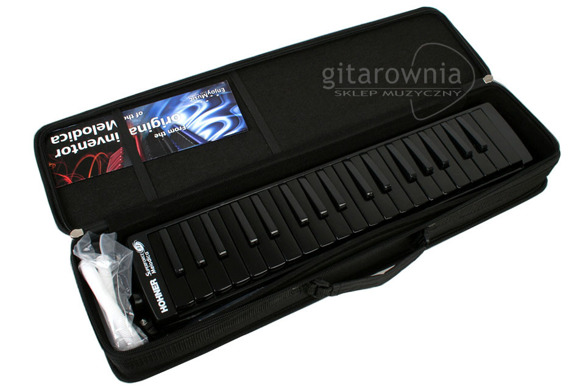 HOHNER  Superforce | melodyka | 37