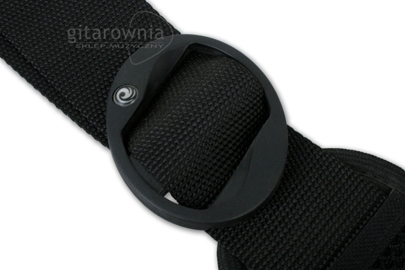 PLANET WAVES 44PA000 pas