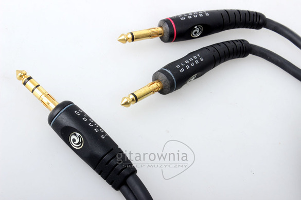 PLANET WAVES PW-INS-10 kabel