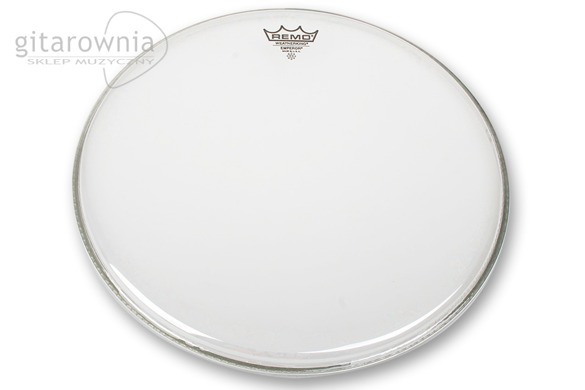 REMO BE031400 Emperor Clear 14""