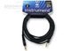 PLANET WAVES PW-GCS-20 kabel